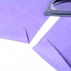 240裾の角縫い01.jpg
