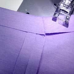 240裾の角縫い07.jpg