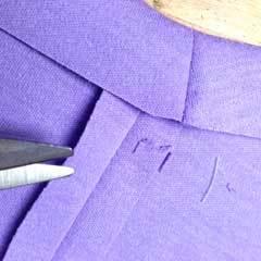 240裾の角縫い08.jpg