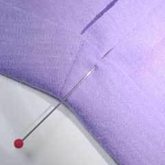 240裾の角縫い09.jpg