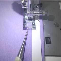 240裾の角縫い12.jpg