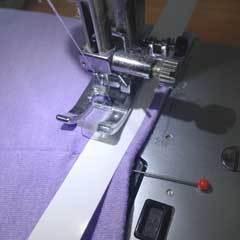 240裾の角縫い13.jpg