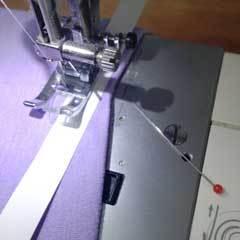 240裾の角縫い14.jpg