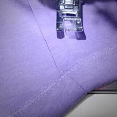 240裾の角縫い16.jpg